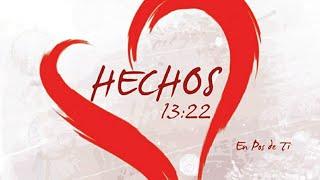 Padre Nuestro (Feat. Lucas Conslie & Gracia Zelaya) www.davidlugo.com thumbnail