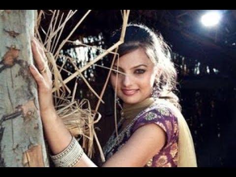 Jassi Girl non veg talk Punjabi from phone