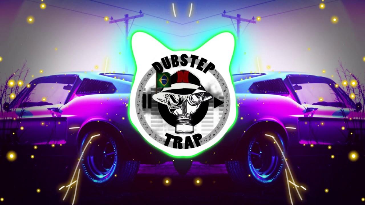 Download Blueface - Thotiana (DJ EDiT Jersey Club Remix)