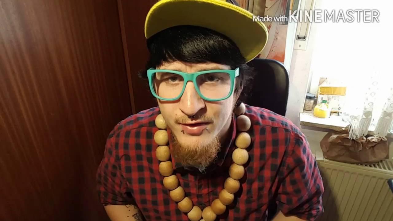 Meine Piercings und Tattoos - Und die Geschichten - YouTube