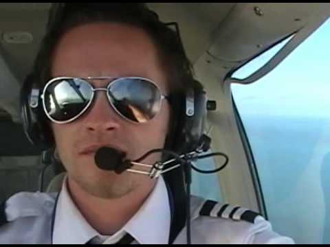 Key West 2009 - youtube edition