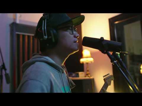 落日飛車 Sunset Rollercoaster – Greedy (Live from YuChen Studio)