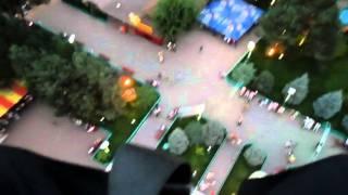 лифт падение.avi(, 2011-08-09T08:49:55.000Z)
