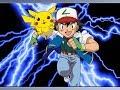 O satthi bagghi 2 pokemon version made by videshow