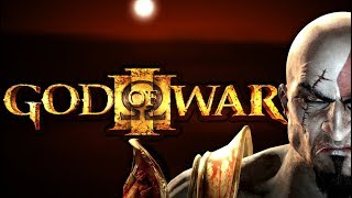 HOW TO DOWNLOAD AND INSTALLS GOD OF WAR 3 WITH GAMEPLAY PROOF FOR PC |2018| Must watch