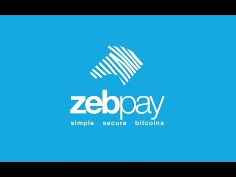 Earn Money Using Bitcoin | Buy And Sell Bitcoins Using ZebPay App | By Technical Foundation