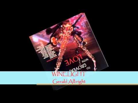 GERALD ALBRIGHT WINELIGHT EBOOK DOWNLOAD