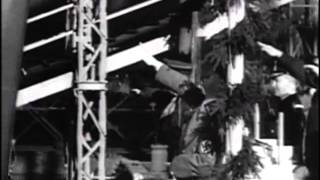 La force navale du IIIe Reich : la Kriegsmarine - Documentaire histoire