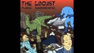 The Locust - Plague Soundscapes [FULL ALBUM]