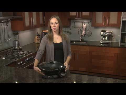 trucs-et-astuces:-wok-électrique-ew30xl-(electric-wok)