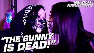 rosemary-tries-to-reassemble-a-broken-allie-impact-highlights-mar-15-2019