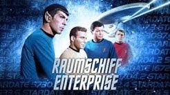 Raumschiff Enterprise Tele 5 HD
