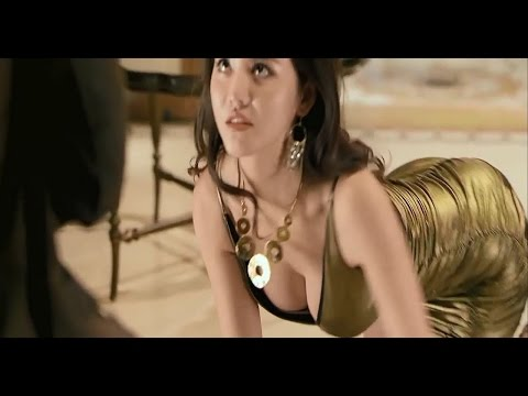 Kung Fu Hero Movie - New Martial Arts Movies 2016 - Best martial arts movie