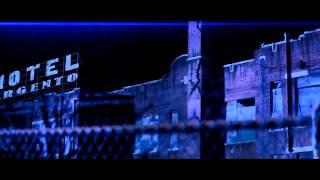 Коллекционер 2 (2012) Фильм. Трейлер HD