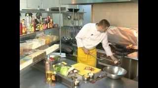 Как готовить рапаны