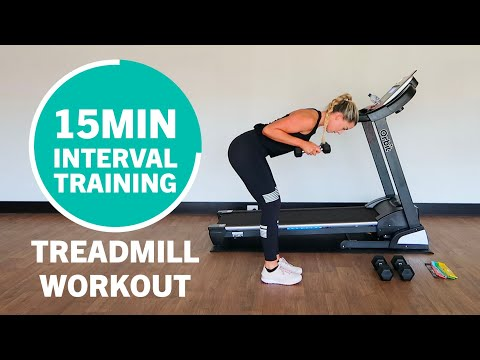 Treadmill Workouts to lose Fat Treadmill Incline Workout