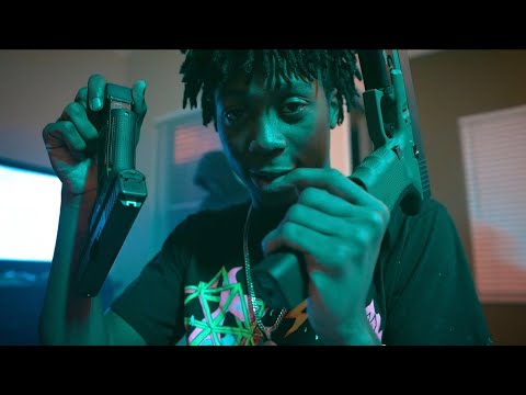 Lil Lo Jam Official Video