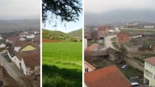 Fshati Bojane