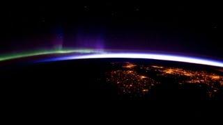 """Baixar Ludovico Einaudi - """"The Earth Prelude"""""""