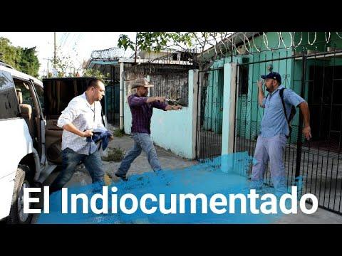 Download El Indocumentado 2020