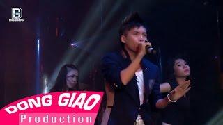 [HIT REMIX] Phạm Trưởng - THÀ QUÊN ĐI