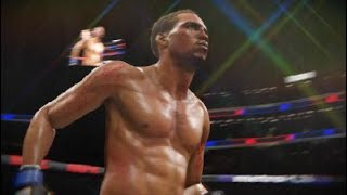 EA SPORTS™ UFC® 3_20180521214002