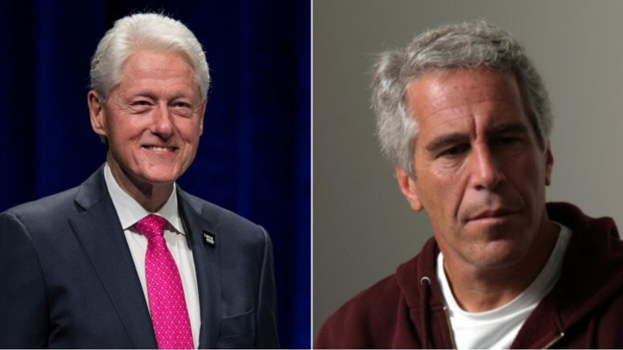 BREAKING: Jeffrey Epstein DEAD of 'Apparent Suicide'!?!