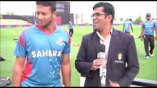 বাংলা ক্রিকেট এর দম ফাটানো হাসির ভিডিও