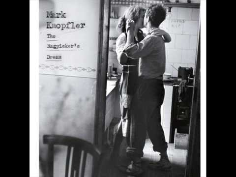 Hill Farmer's Blues -  Mark Knopfler