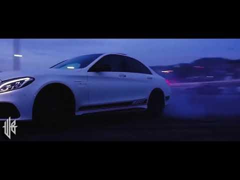 Gidayyat x Hovannii - Сомбреро (Alexei Shkurko Remix) |  Cars Showtime