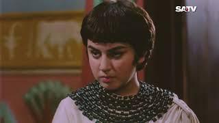 JioVideo Net Yousuf Zulekha Bangla Dubbing Episode 21 Satv 1