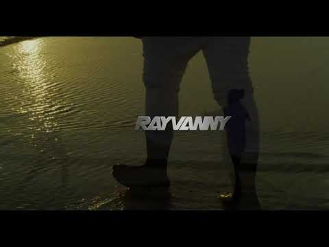 rayvanny-ft-messias--teamo-(official-video}