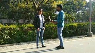 Love story 2 monu singh by Rohit Nagar