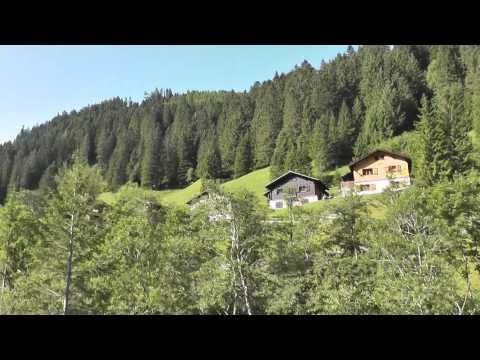 Tour des Alpes 2013. 4.rész: Malbun (Liechtenstein), Klausenpass(1)