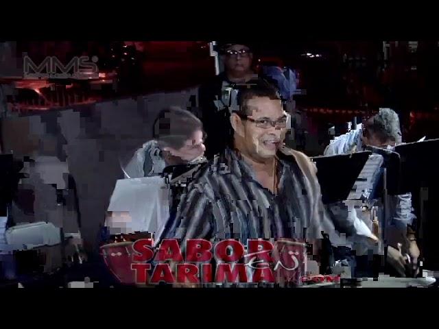 Salinas Sabe a Salsa Festival @ Rafy Torres y la Descarga Perfecta Dirigue Luis Garcia