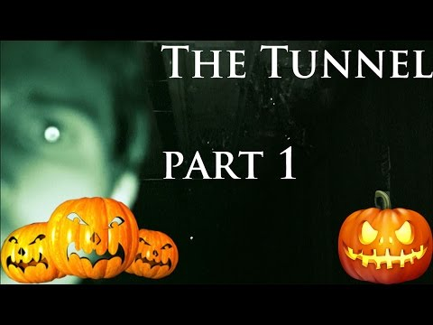 Halloween Full Movie Review - The Tunnel - Part 1