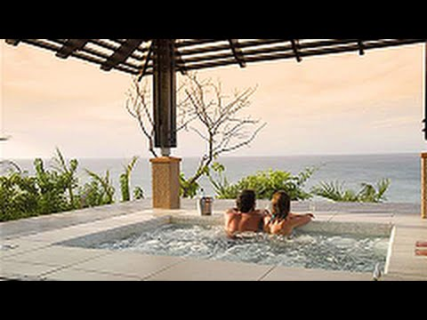 Anantara Bazaruto Island Resort & Spa, Mozambique - Best Travel Destination
