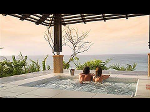 Anantara Bazaruto Island Resort & Spa, Mozambique - Best Travel Destination