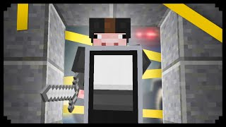 ✔ Minecraft: How to make a Riot Outfit(, 2016-03-18T23:47:35.000Z)