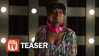 Genius (Season 3): Aretha Teaser | Rotten Tomatoes TV