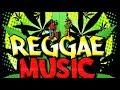 StoneBwoy Reggae mix ( dj seedor4 )