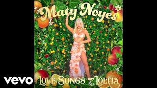 Maty Noyes - Porn Star