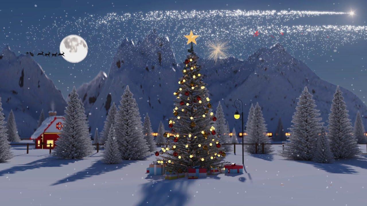 Feliz Natal - Decisões e Soluções Guimarães Azurém - DS