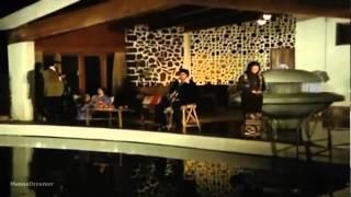 Tum Bhi Chalo Hum Bhi Chalen [ Original song ] Zameer - 1975