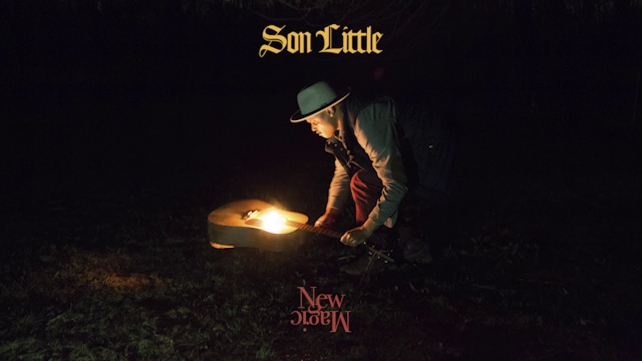 son-little-charging-bull-full-album-stream-antirecords