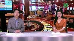 Casino đầu tiên mở cửa cho người Việt vào chơi | VTC14