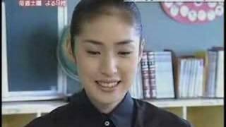 シオドメディア20050805 女王の教室 天海 羽田(03m56s)