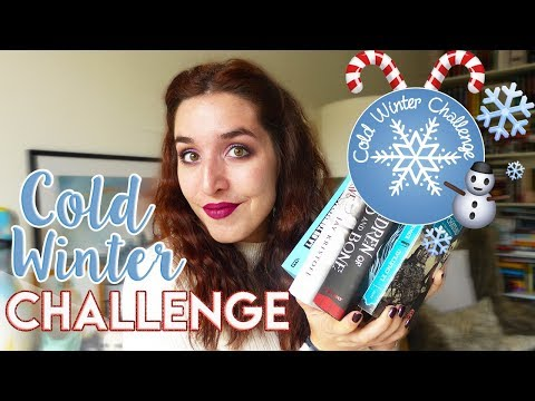 PAL | Cold Winter Challenge (2019)