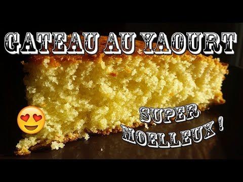 gateau-yaourt-super-moelleux
