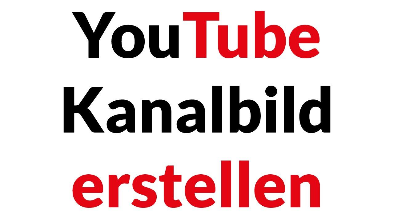 Youtube Livestream Erstellen